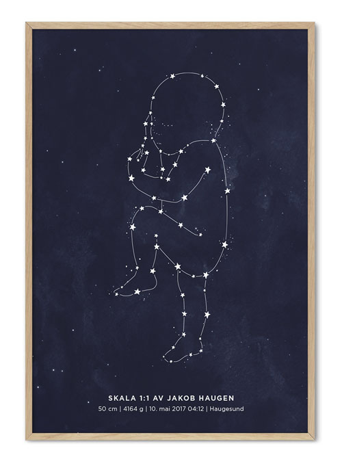 Star 01